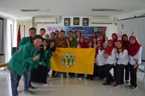 FTKI-UNAS-Universiti-Putra-Malaysia-Melangsungkan-Pertukaran-Budaya-dan-Pembelajaran-edit