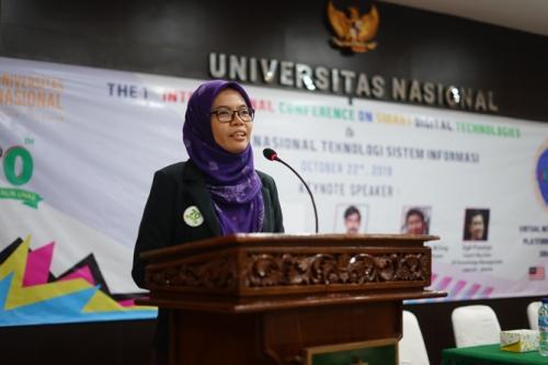 Dr.-Suliana-Sulaiman-Dosen-di-Universiti-Pendidikan-Sultan-Idris-Malaysia