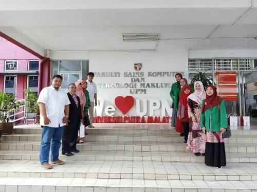 Kunjungan-FTKI-Unas-ke-Fakulti-Sains-Komputer-dan-Teknologi-Maklumat-Universiti-Putra-Malaysia