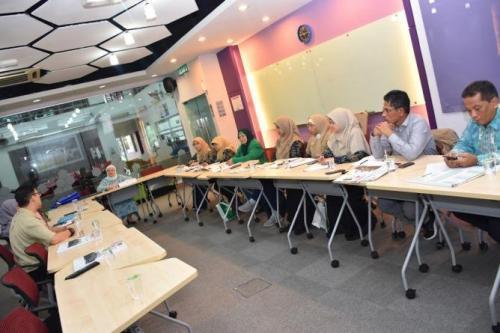 Kunjungan-dosen-FTKI-Unas-ke-Universitas-Malaya
