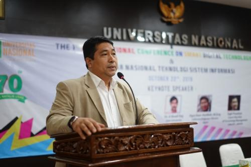 Prof.-Iskandar-Fitri-dalam-sambutannya
