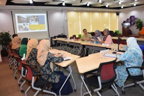pembahasan-implementasi-dan-kerja-sama-FTKI-Unas-di-Universitas-Malaya